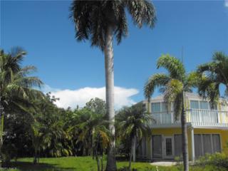 1108 Sand Castle Rd, Sanibel, FL 33957 (MLS #216041272) :: The New Home Spot, Inc.