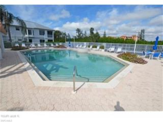 281 Lenell Rd #2, Fort Myers Beach, FL 33931 (MLS #216041849) :: The New Home Spot, Inc.