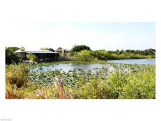 1274 Milum Dr, Moore Haven, FL 33471 (MLS #216041869) :: The New Home Spot, Inc.