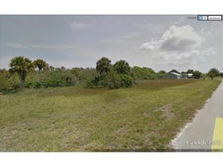 1135 Alligator Rd, Moore Haven, FL 33471 (MLS #216042447) :: The New Home Spot, Inc.