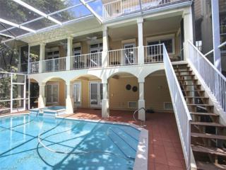 900 Almas Ct, Sanibel, FL 33957 (MLS #216042752) :: The New Home Spot, Inc.