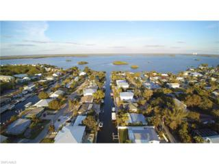 135 Driftwood Ln, Fort Myers Beach, FL 33931 (MLS #216043565) :: The New Home Spot, Inc.