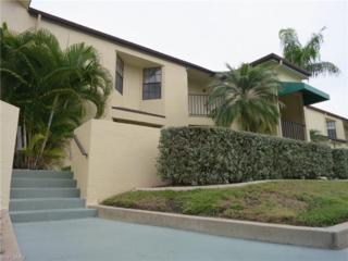 17210 Terraverde Cir #2, Fort Myers, FL 33908 (MLS #216043769) :: The New Home Spot, Inc.