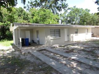 2505 Henderson Ave, Fort Myers, FL 33916 (MLS #216043819) :: The New Home Spot, Inc.