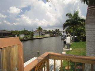 153 Curlew St, Fort Myers Beach, FL 33931 (MLS #216044652) :: The New Home Spot, Inc.