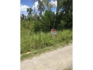 5686 Sandal Ln, Bokeelia, FL 33922 (MLS #216045478) :: The New Home Spot, Inc.