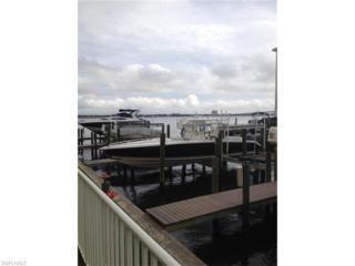 4235 SE 20th Pl #5, Cape Coral, FL 33904 (MLS #216045493) :: The New Home Spot, Inc.