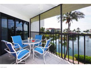 2445 W Gulf Dr C36, Sanibel, FL 33957 (#216046281) :: Homes and Land Brokers, Inc