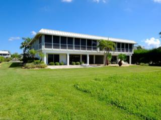 1351 Middle Gulf Dr 2C, Sanibel, FL 33957 (MLS #216046296) :: The New Home Spot, Inc.