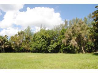 16223 Estuary Ct, Bokeelia, FL 33922 (MLS #216046767) :: The New Home Spot, Inc.