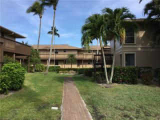 5117 Sea Bell Rd D105, Sanibel, FL 33957 (#216047264) :: Homes and Land Brokers, Inc