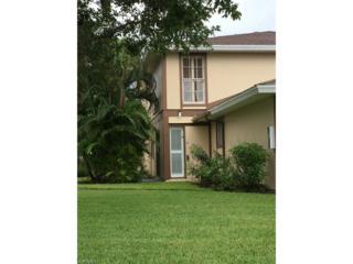 3300 Prince Edward Island Cir #2, Fort Myers, FL 33907 (MLS #216047608) :: The New Home Spot, Inc.