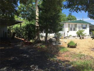 5234 Yellow Pine St N, St. Petersburg, FL 33709 (MLS #216047700) :: The New Home Spot, Inc.