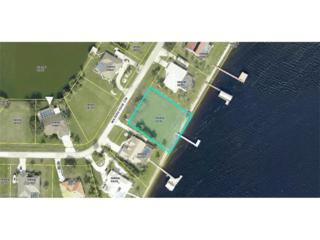 17156 Waters Edge Cir, North Fort Myers, FL 33917 (#216047858) :: Homes and Land Brokers, Inc