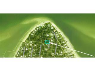 140 Swallow Dr, Captiva, FL 33924 (MLS #216047936) :: The New Home Spot, Inc.