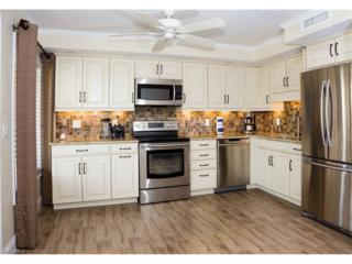 1250 Tennis Place Ct C21, Sanibel, FL 33957 (MLS #216048166) :: The New Home Spot, Inc.
