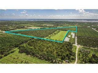 13451 Stringfellow Rd, Bokeelia, FL 33922 (MLS #216048366) :: The New Home Spot, Inc.