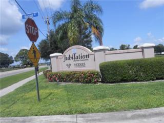 1163 Serenity Way, Immokalee, FL 34142 (MLS #216048501) :: The New Home Spot, Inc.