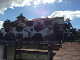 15120 Ports Of Iona Dr #201, Fort Myers, FL 33908 (MLS #216048524) :: The New Home Spot, Inc.