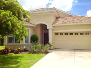 9620 Casa Mar Cir, Fort Myers, FL 33919 (MLS #216048645) :: The New Home Spot, Inc.