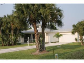 415 Clayton Ave, Lehigh Acres, FL 33972 (MLS #216048832) :: The New Home Spot, Inc.