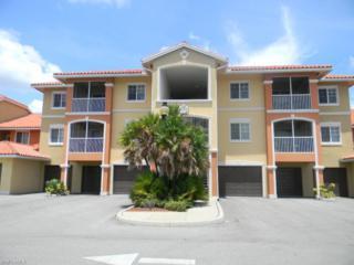13110 Bella Casa Cir #212, Fort Myers, FL 33966 (MLS #216049869) :: The New Home Spot, Inc.