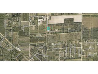 14324 Harbor Dr, Bokeelia, FL 33922 (MLS #216050062) :: The New Home Spot, Inc.