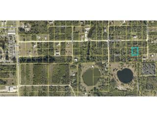 7000 Max Dr, Bokeelia, FL 33922 (MLS #216050064) :: The New Home Spot, Inc.