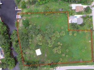 2731 Oleander St, St. James City, FL 33956 (MLS #216050392) :: The New Home Spot, Inc.