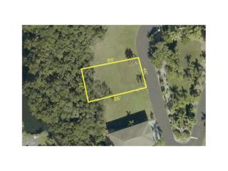 7753 Victoria Cove Ct, Fort Myers, FL 33908 (MLS #216050441) :: The New Home Spot, Inc.