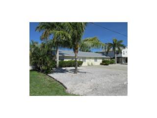 16091 Porto Bello St, Bokeelia, FL 33922 (MLS #216051079) :: The New Home Spot, Inc.