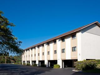 1250 Tennis Place Ct A35, Sanibel, FL 33957 (MLS #216051346) :: The New Home Spot, Inc.