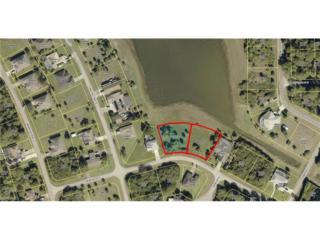 833 Geneva St, Lehigh Acres, FL 33974 (MLS #216051802) :: The New Home Spot, Inc.