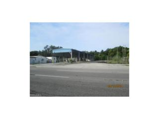 1069 N Tamiami Trl, North Fort Myers, FL 33903 (MLS #216051965) :: The New Home Spot, Inc.