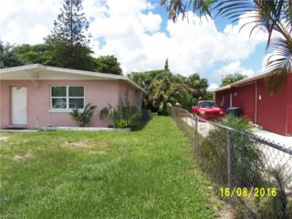 3038 Royal Palm Ave, Fort Myers, FL 33901 (MLS #216052077) :: The New Home Spot, Inc.