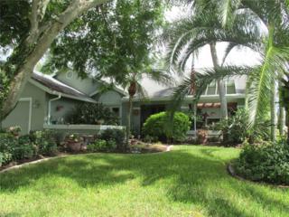 5758 SW 9th Ct, Cape Coral, FL 33914 (MLS #216052331) :: The New Home Spot, Inc.