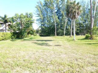 14390 Clubhouse Dr, Bokeelia, FL 33922 (#216052458) :: Homes and Land Brokers, Inc