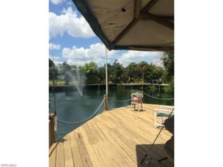 89 Crescent Lake Dr, North Fort Myers, FL 33917 (MLS #216052547) :: The New Home Spot, Inc.
