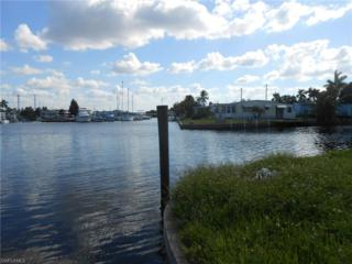 2549 Cay Cove St, Matlacha, FL 33993 (MLS #216052602) :: The New Home Spot, Inc.