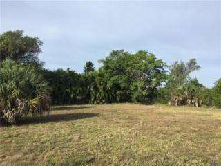 1311 Par View Dr, Sanibel, FL 33957 (MLS #216052822) :: The New Home Spot, Inc.