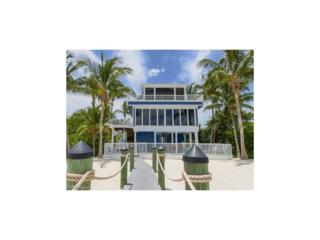 155 Kingfisher Dr, Captiva, FL 33924 (MLS #216052865) :: The New Home Spot, Inc.