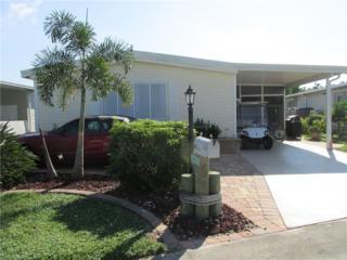 17801 Bryan Ct E, Fort Myers Beach, FL 33931 (MLS #216052934) :: The New Home Spot, Inc.