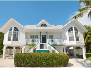 10820 Habitat Cir, Bokeelia, FL 33922 (MLS #216053069) :: The New Home Spot, Inc.