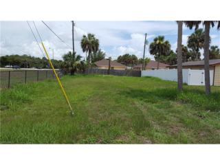 11525 Saunders Ave, Bonita Springs, FL 34135 (MLS #216054240) :: The New Home Spot, Inc.