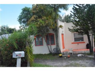 3758 Pearl St, Fort Myers, FL 33916 (MLS #216054697) :: The New Home Spot, Inc.