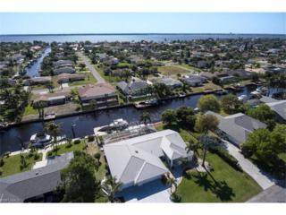 3013 SE 19th Ave, Cape Coral, FL 33904 (MLS #216055057) :: The New Home Spot, Inc.