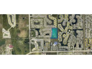 Address Not Published, Fort Myers, FL 33919 (MLS #216055172) :: The New Home Spot, Inc.
