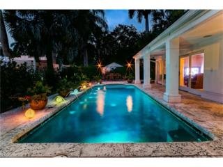 1372 Osceola Dr, Fort Myers, FL 33901 (MLS #216055310) :: The New Home Spot, Inc.