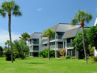 760 Sextant Dr #533, Sanibel, FL 33957 (MLS #216055373) :: The New Home Spot, Inc.