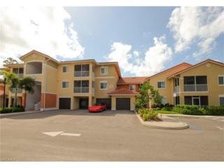13150 Bella Casa Cir #2193, Fort Myers, FL 33966 (MLS #216055405) :: The New Home Spot, Inc.